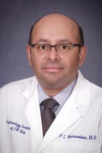 Physicians – Nephrology Associates of Southwestern Ohio