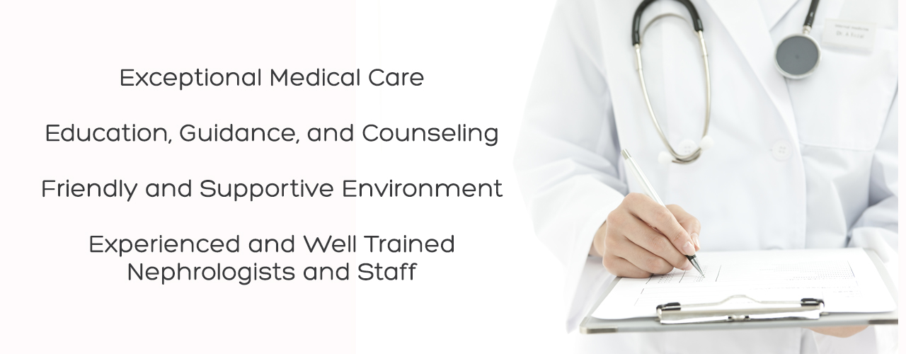 Nephrology Associates of Southwestern Ohio – Nephrology and